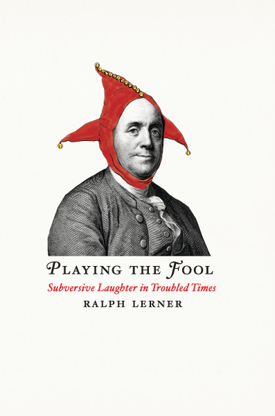 Novel Book Art Jacket Cover Design Story Editorial Magazine Playing the Fool