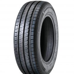 Roadclaw RC533 235/65R16C 115/113R