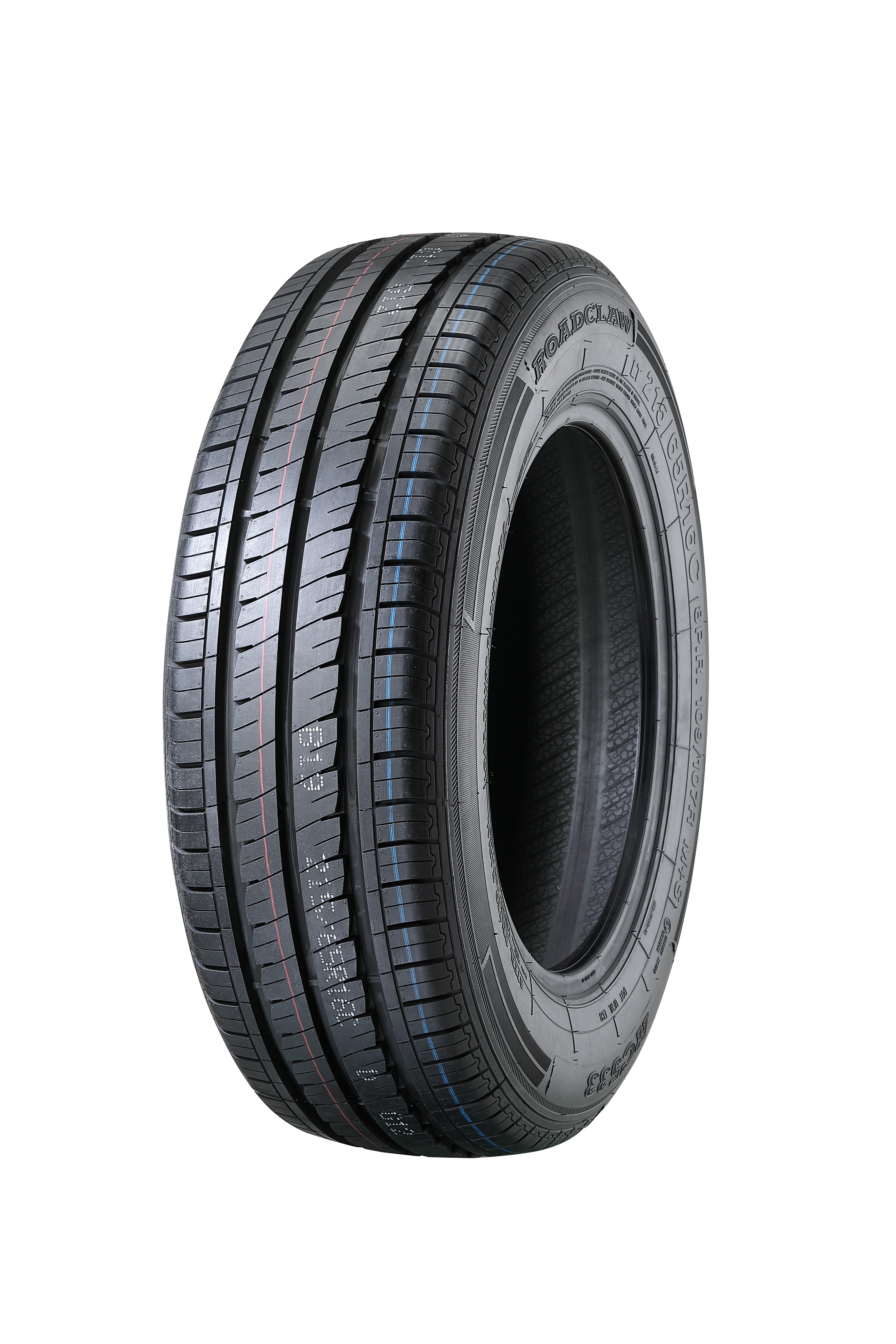 Roadclaw RC533 215/65R16C 109/107
