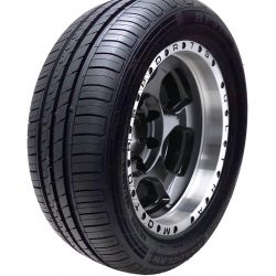 Roadclaw RP570 205/40R17 84WXL