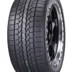 Roadclaw RS680 305/45R22 118VXL