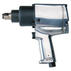 Air Impact Wrench (ZM3600)