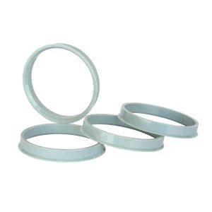 Hub Rings 78.0 - 66.0