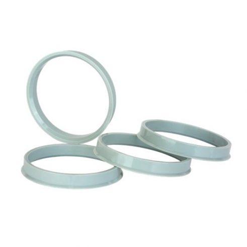 Hub Rings 108.5 - 67.0