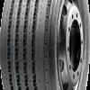Benchmark BAL812 205/85R16LT 117/115L