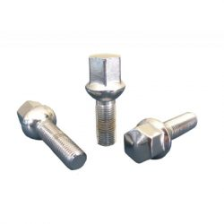 Wheel Nut Socket Adapter for Close End Key Nut/Bolt