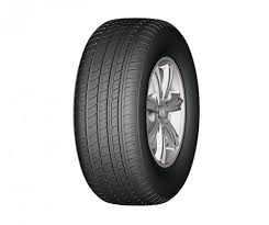 Cratos RoadFors Max 235/65R16C 115/113T