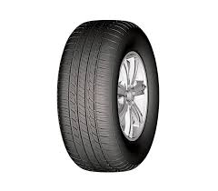 Cratos RoadFors H/T 265/50R20 111VXL
