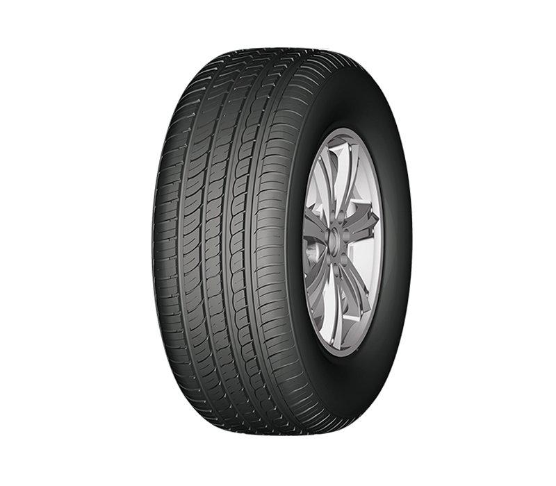 Cratos RoadFors SUV 305/40R22 114VXL