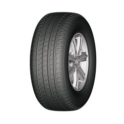 Cratos RoadFors SUV 215/55R18 99VXL
