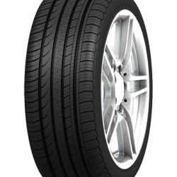 Fullrun FRUN-TWO 245/40R17 95WXL