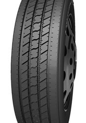 Goldpartner GP718A 275/70R22.5(H) 148/145M
