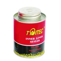 Inner Liner Sealer