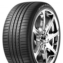 Kinforest KF550 215/45R18 93WXL