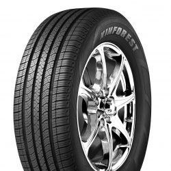 Kinforest KF717 265/50R20 111VXL