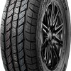 Grenlander Maga A/T Two 265/70R16 112T