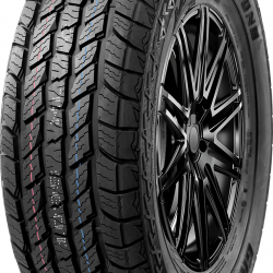 Grenlander Maga A/T One 245/65R17 107S