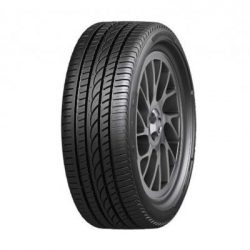 Powertrac Cityracing SUV 255/60R17 110VXL