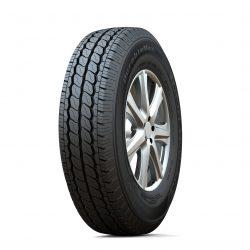 Kapsen RS01 235/65R16C 115/113R