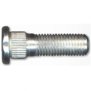 Spacer Studs