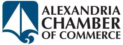 Chamber Corner: Professional Women's Network