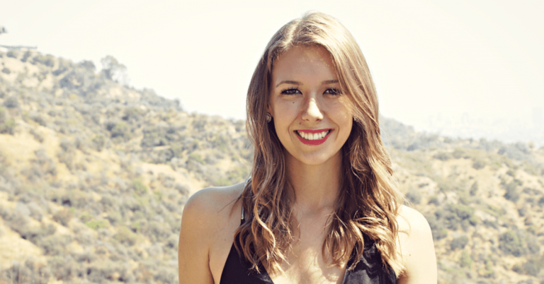 ALEXANDRIA NATIVE KEIRA MORAN STARTS FRESH WITH NEW SOUND AND GRAMMY-WINNING PRODUCERS