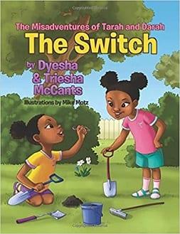 Back to Fun Book Fair: African American Children's Book Fair