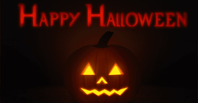 Let Loose: Have Fun in Alexandria the Weekend Before Halloween!