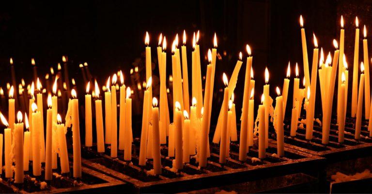 Tour de Faith Alexandria Launching Sunday to Bridge Religious Divisions