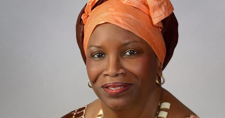 Noted Genealogist Char McCargo Bah Launches New Reader-Interactive Column