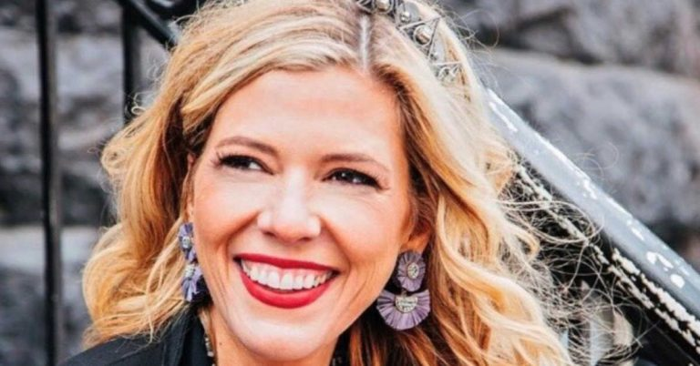 Queen Bee Allison Priebe Joins Zebra as Creative Director and Host of New Video Series