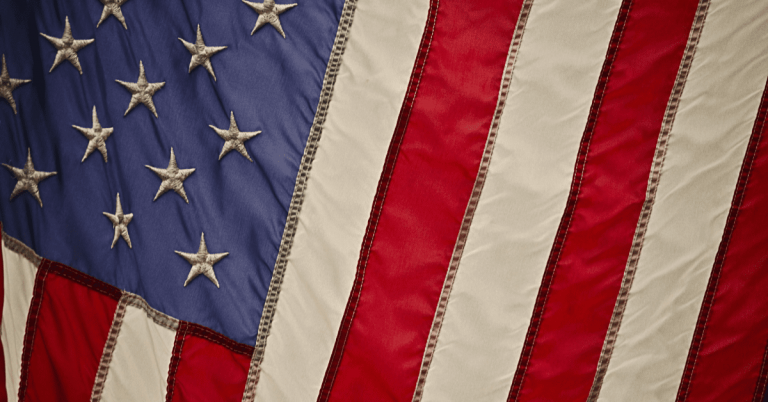 Let Loose: Have Fun in Alexandria This Veterans Day Weekend!