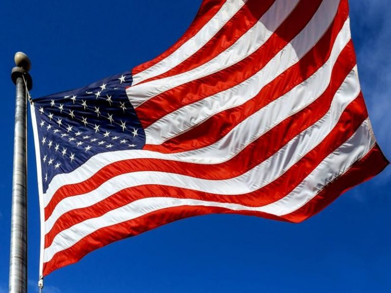 Alexandria Announces Schedule of Services for Veterans Day
