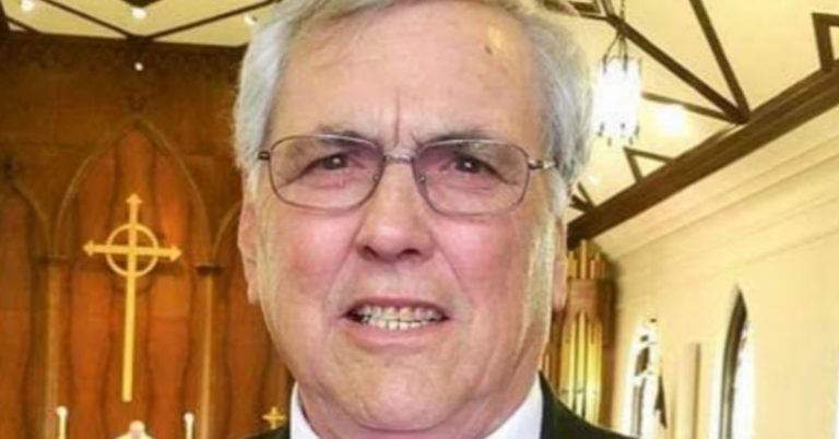 OBITUARY: Paul Kinzy Griffith, 70, Loses Courageous Battle with Leukemia