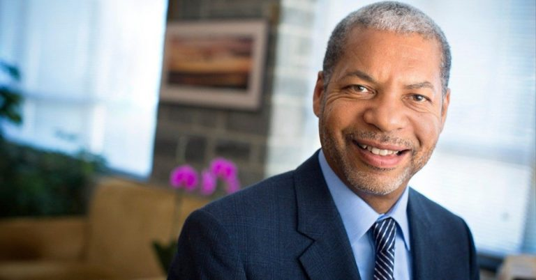 Virginia Tech Selects Cornell Engineering Dean to Lead Alexandria's Innovation Campus