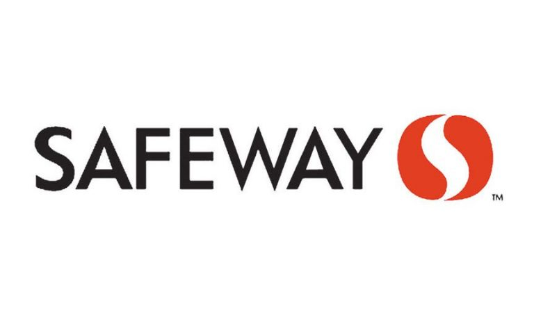 Fort Hunt Safeway All Set for Ribbon-Cutting