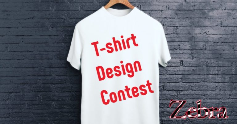 """""""Be the Good News"""" T-Shirt Design Contest in Alexandria"""
