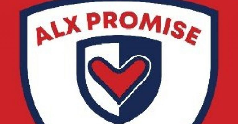 ALX Promise Training Now Available in Spanish