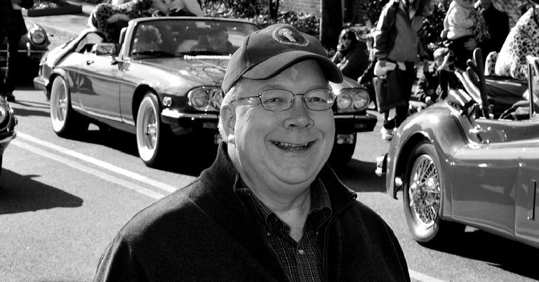 Obituary: Joe Shumard, Alexandria Living Legend and Beloved Community Leader, Passes Away After Extended Illness