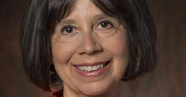 Classical WETA's Nicole Lacroix Narrates Alexandria Author's New Thriller