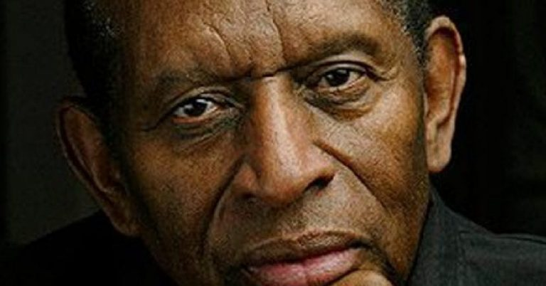 Alexandria Planning Commission to Consider Renaming Old Town Street for Earl Lloyd