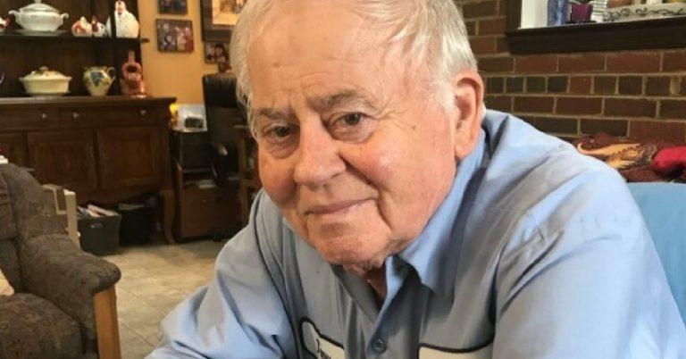 Obituary: Mason, Shriner and Owner of Tony's Auto Service, Antonio Damiani, 82