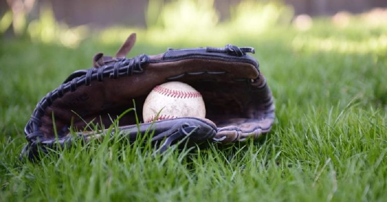 T.C. Athletic Department: Spring Sports Tryouts Begin April 12
