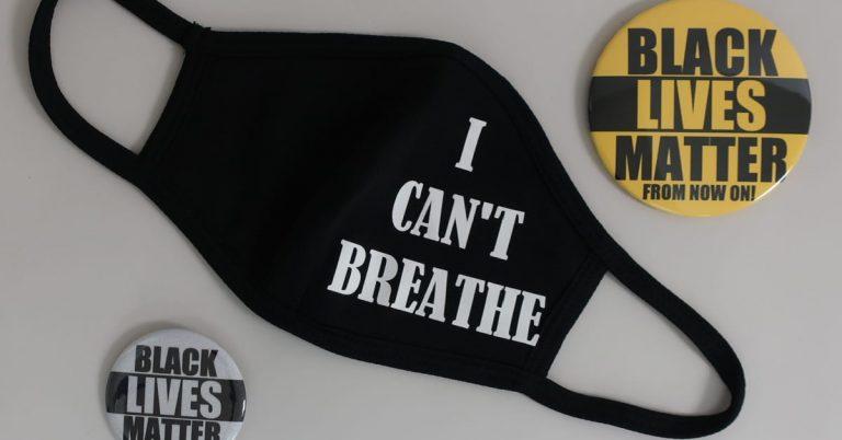 Black Lives Matter: Alexandria Black History Museum Launches Online Exhibition