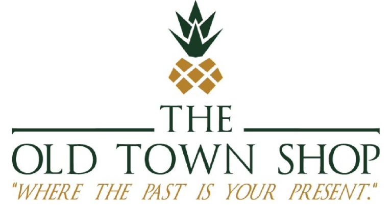 Local Boutique The Old Town Shop Celebrates 4th Anniversary