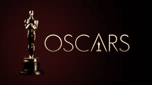 It's Sunday Night LIVE: The 2021 Oscars Return to the New Normal