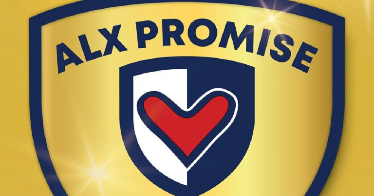 A New Standard: ALX Promise Gold Program Launches for Alexandria Businesses