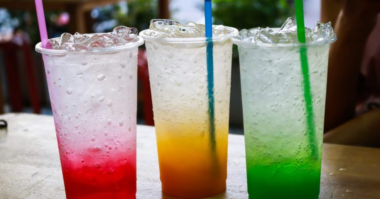Virginia Extends 'Cocktails-to-Go' Laws for One More Year