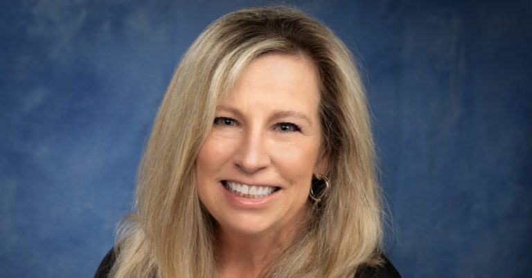 Jamie Rice, CMP Named Director of Sales & Tourism at National Harbor