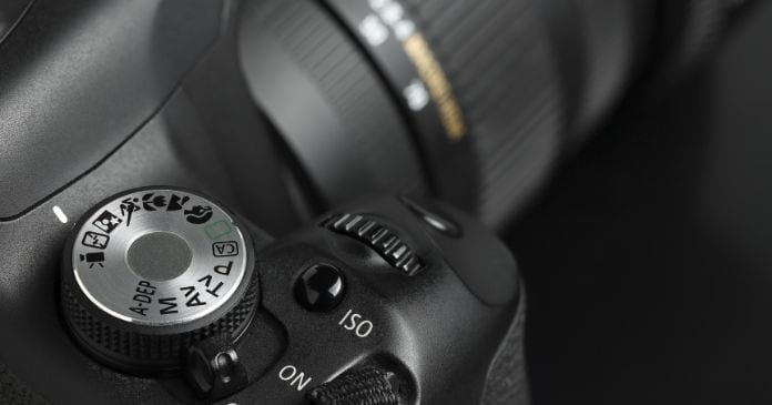 How To Use Your DSLR Camera: A Guide for Beginners
